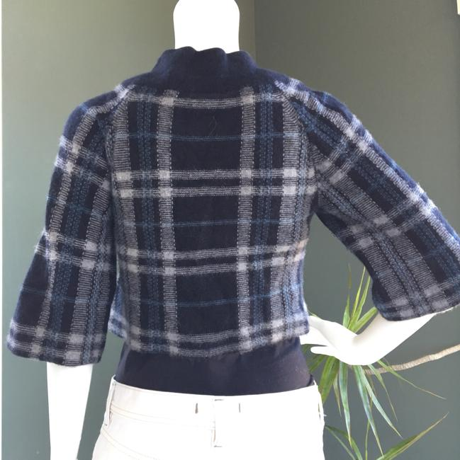 Other Cardigan Image 1