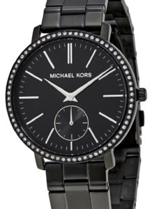 Michael Kors MICHAEL KORS Jaryn Ladies Watch