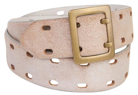 Preload https://item3.tradesy.com/images/gap-washed-gold-cow-suede-with-double-prongs-size-s-belt-2094877-0-1.jpg?width=440&height=440