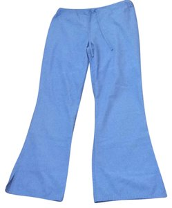 Cherokee Boot Cut Pants blue