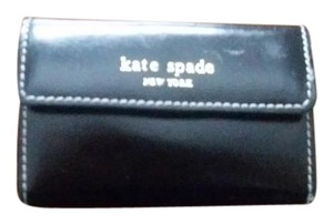 Kate Spade Kate Spade Lily Avenue Coin Purse