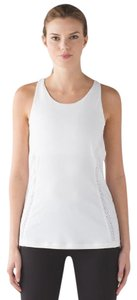 Lululemon Hit It Tank