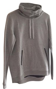 Lululemon lululemon poncho pull over