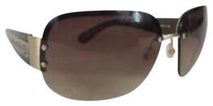 Marc by Marc Jacobs MMJ015/S