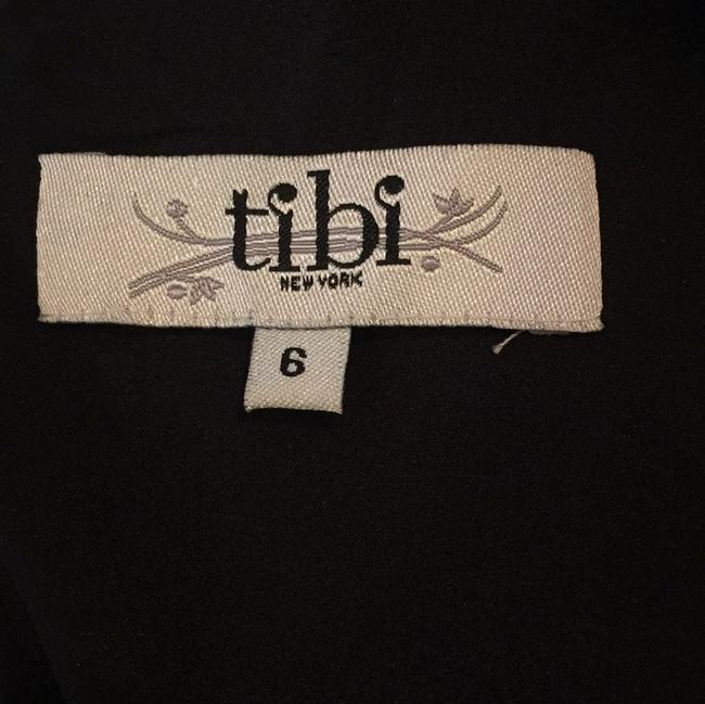Tibi Dress Image 5