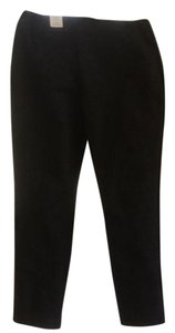 Croft & Barrow Skinny Pants
