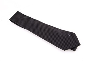 Louis Vuitton * Louis Vuitton Tie