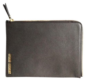 Opening Ceremony Clutch