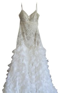 Sue Wong The Beach Wedding Pick Wedding Dress