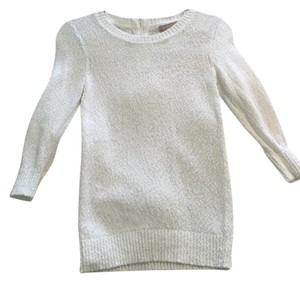 Banana Republic 100% Cotton Sweater