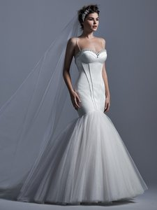 Kenley Wedding Dress