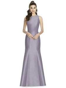 Alfred Sung Charm D734 Dress