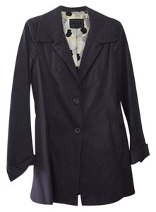 Maurices Trench Coat