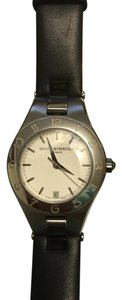 Baume & Mercier Baume & Mercier Ladies Linea Watch - Stainless Steel