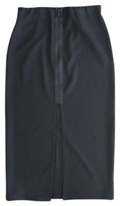 Cheap Monday Skirt Black