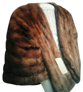 Joseph Zable Dallas Cape