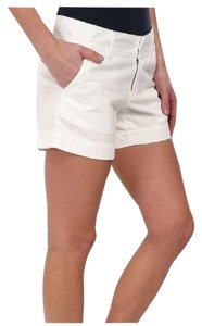 Lilly Pulitzer Callahan Lilly Lilly Callahan Dress Shorts white