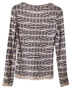 Missoni Top Multicolored