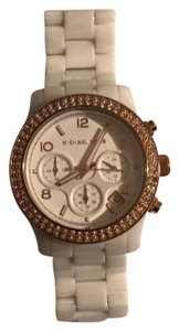 Michael Kors Micheal Kors Watch