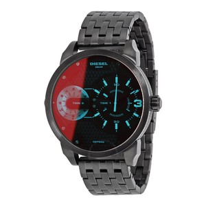Diesel Diesel Men's Mr. Daddy - Watch DZ7340