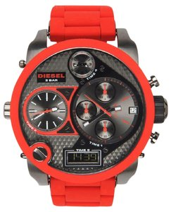 Diesel Diesel Men's Mr. Daddy - Watch DZ7279