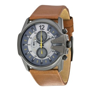 Diesel Diesel Men's Chronograph - Watch DZ4279