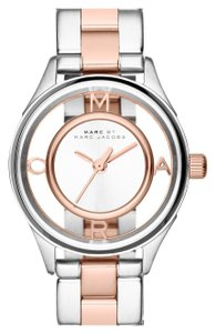 Marc Jacobs Marc Jacobs MBM3418 Tether 25mm