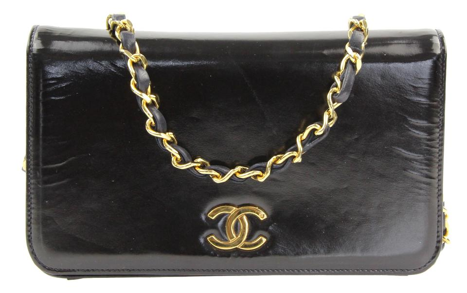 4e8f6d4d99db The Chanel Bag Collection (Page 2)