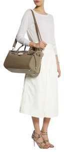 Jimmy Choo Tote in Taupe