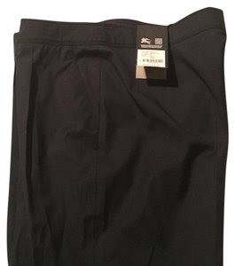 Burberry Trouser Pants Burberry authentic elegant Pants . New with tags , Size US12