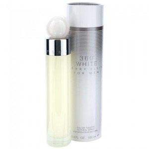 Perry Ellis 360 WHITE BY PERRY ELLIS-MADE IN USA