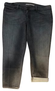 JOE'S Jeans Capri/Cropped Denim-Distressed