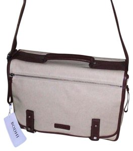 Bodhi Laptop Messenger Work Laptop Bag