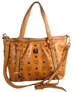 MCM Louis Vuitton Balenciaga Givenchy Balmain Alexander Shoulder Bag