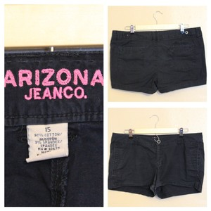 Arizona Jean Company on Sale - Up to 85% off at Tradesy