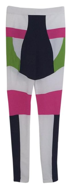 Preload https://item3.tradesy.com/images/white-pink-lime-black-kumu-pant-activewear-leggings-size-6-s-20956272-0-1.jpg?width=400&height=650