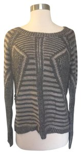 Design History Chunky Knit Sweater