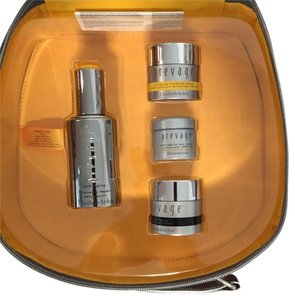 Elizabeth Arden Elizabeth Arden Prevage Anti Aging Intensive Repair Daily Serum 4 piece set NEW!
