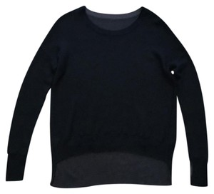 Lululemon to and from sweater