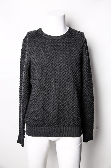 Item - Paris Sweaters Electra Shirt