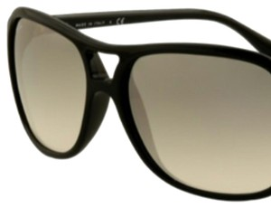 Ray-Ban RAY-BAN CATS 4000 GLASSES WITH the case