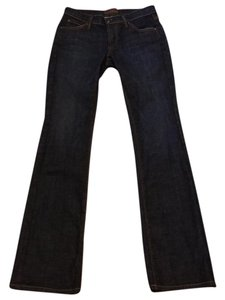 James Jeans James James James Neo Tulsa James Neo Tulsa Boot Cut Jeans-Dark Rinse