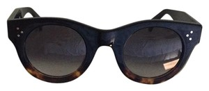 8f7de4f7db2cc Céline Sunglasses - Up to 70% off at Tradesy (Page 2)