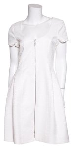 Prabal Gurung short dress White on Tradesy