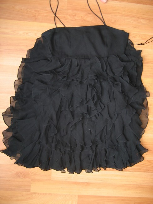 Preload https://img-static.tradesy.com/item/20957589/juicy-couture-black-short-cocktail-dress-size-0-xs-0-0-650-650.jpg