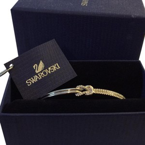 Swarovski Voile Bangle: 5007773