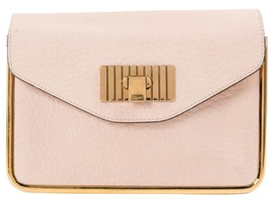 Chloé Sally Sally Small Cross Body Bag