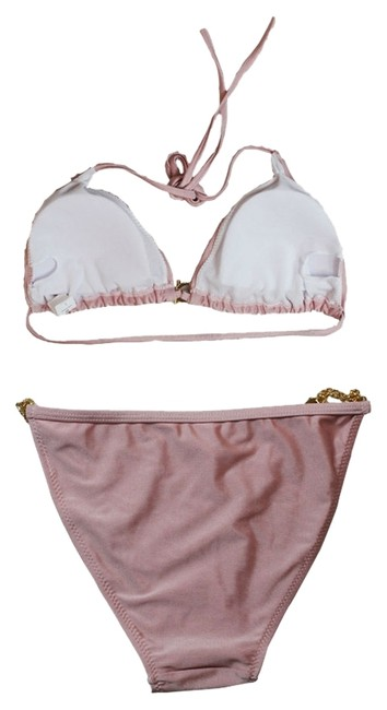 Preload https://item1.tradesy.com/images/other-free-shipping-new-s-champagne-hardware-push-up-top-low-rise-panty-bikini-set-item-no-lc40672-7-2095820-0-0.jpg?width=400&height=650