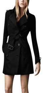 Burberry New Trench Trench Coat