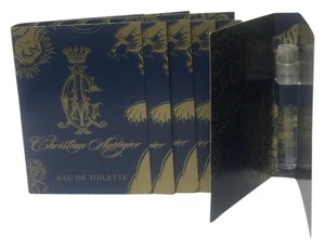 Christian Audigier CHRISTIAN AUDIGIER FOR MEN 1.5ml.05fl oz x 15 pcs COLOGNE SPRY SAMPLES